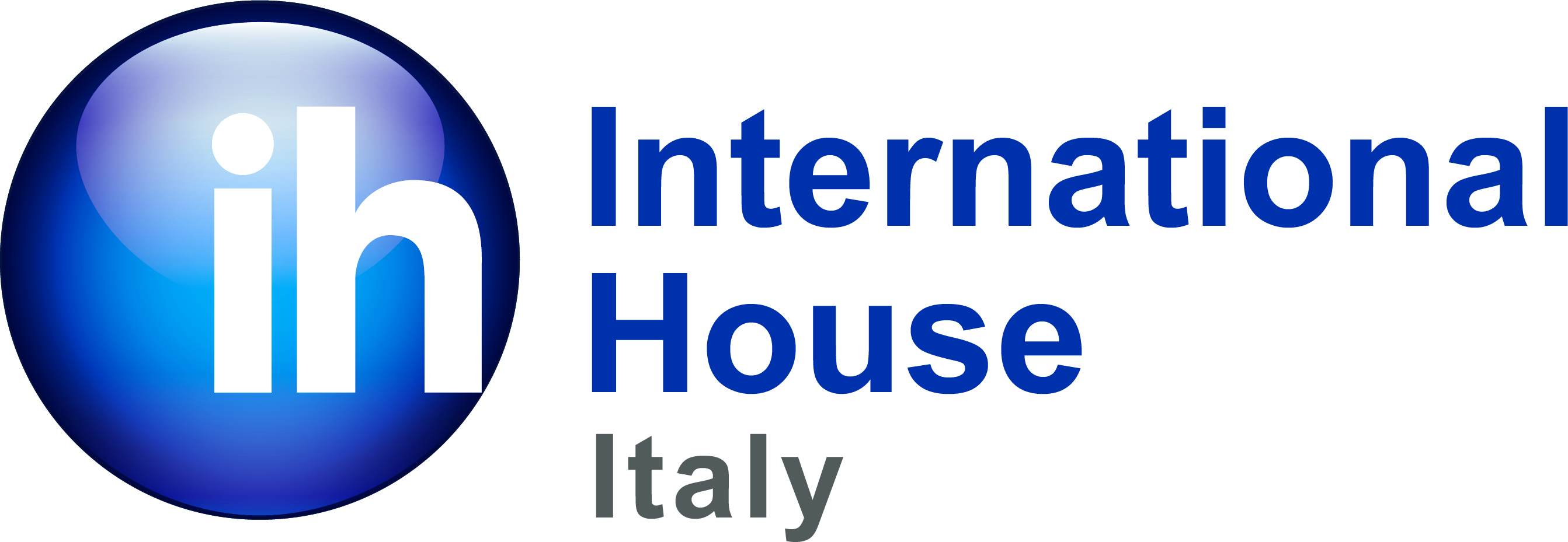 International House Italy